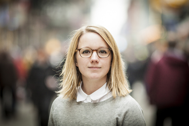 Anna Westberg 650