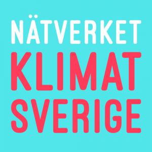 KlimatSverige