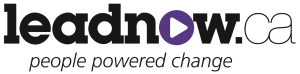LeadNow-black-purple-logo