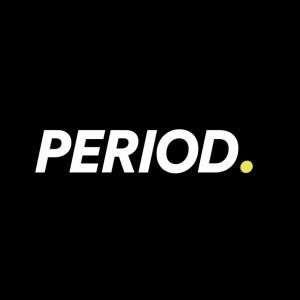 Period_LOGO_5x5-02