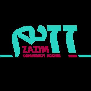 Zazim
