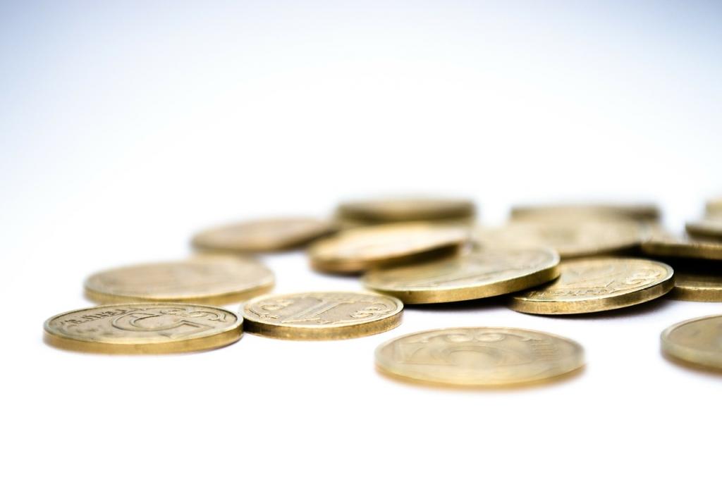 coins-293860_1280