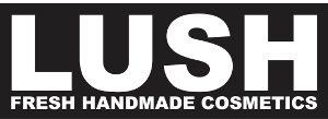 new-lush-logo300px