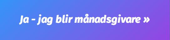 Manandsdonera 500