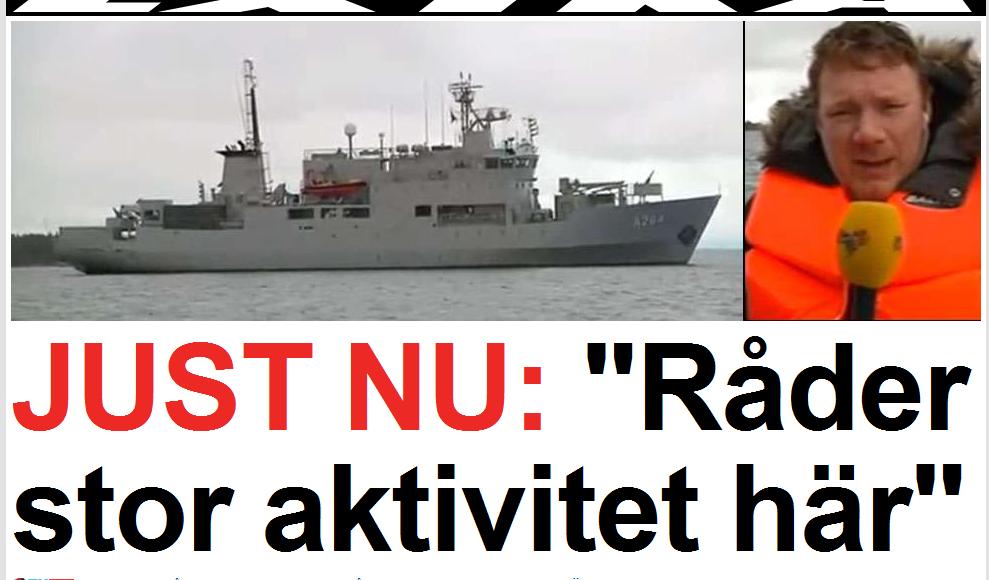 niklas sv 2