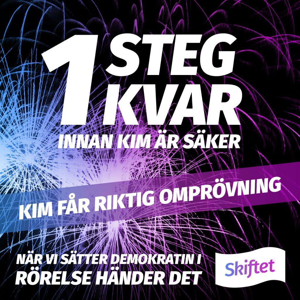 kimseger3