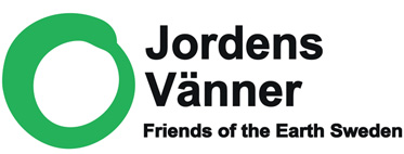 https://skiftet.org/app/uploads/2017/05/Jordens-vänner-logga-kopiera2-2.jpg